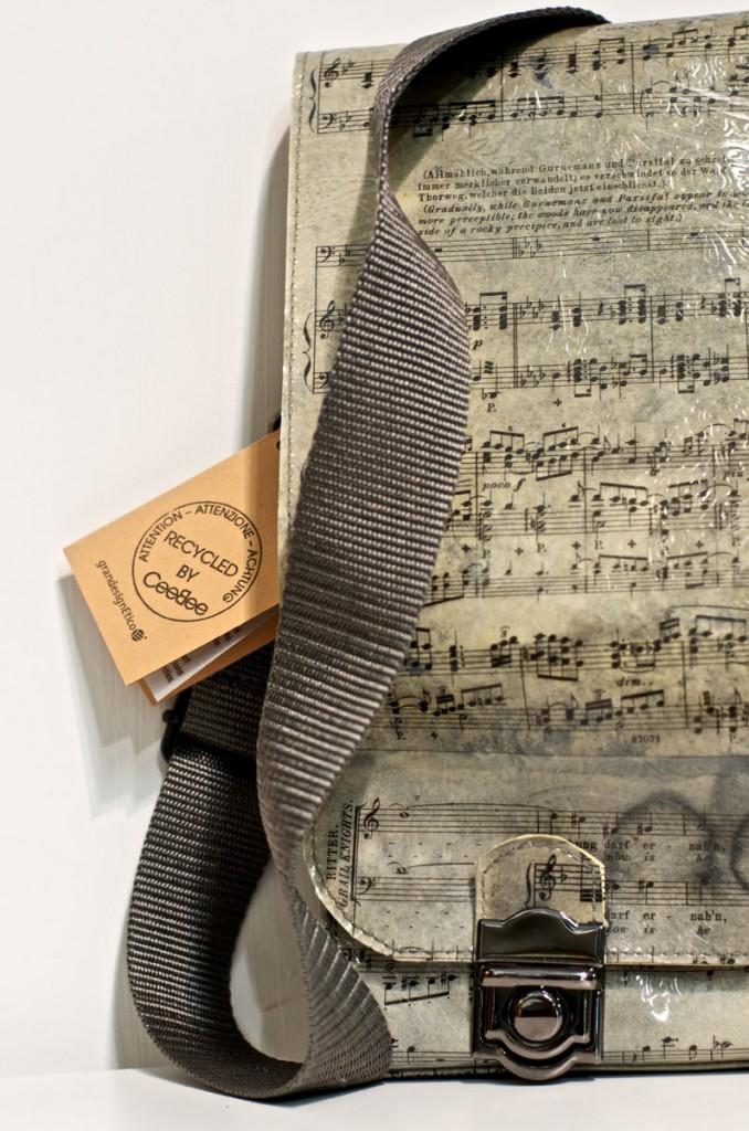 Ceebee-Caravaggio-Messenger