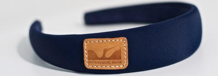 Un nuovo marchio per il puro Made in Italy: Montecatini Italia
