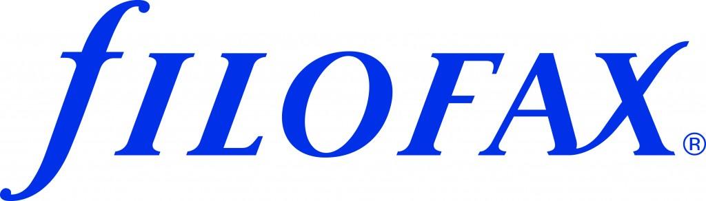 Filofax-logo