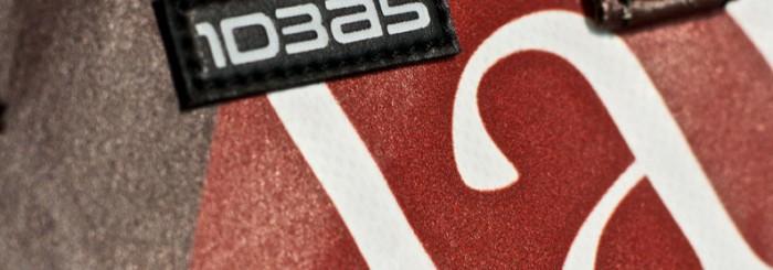 IDEAS Borse e l'unicità di un prodotto innovativo
