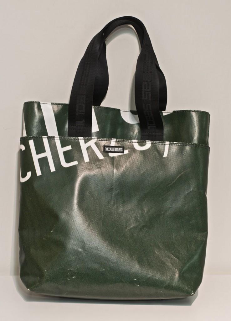 Ideas-Shopping