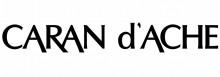 Le Prestigiose penne Caran d'Ache