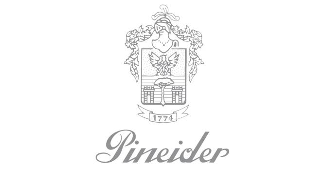 pineider_logo